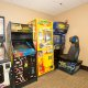 StaySky Suites arcade