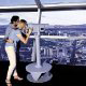 Enjoy the Views from the Observation Tower of the Stratosphere Casino, Hotel &amp; Tower in Las Vegas, Nevada. Affordable Vegas vacation packages now available at Rooms101.com.