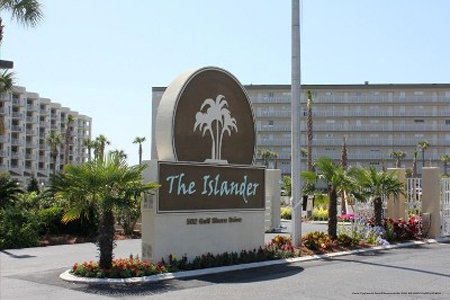 Hotels On Emerald Isle Nc Newatvs Info