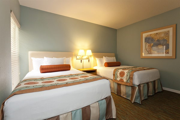 69 per night star island resort orlando 3 bedroom suite - 3 bedroom resorts in orlando florida ...