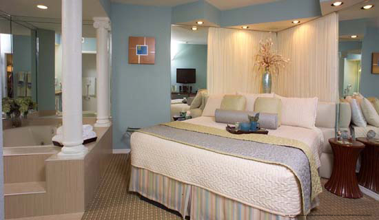 299 Disney Orlando Spring Break 5 Days 1 Bedroom Suite