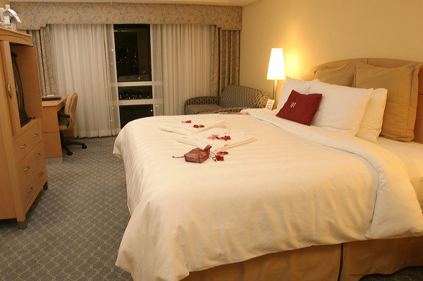 159 Spring Break Deal at the Crowne Plaza Hotel in Orlando