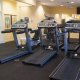 vacatino village at parkway treadmills