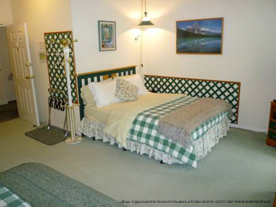 hot springs village muslim singles 271 single family homes for sale in hot springs village ar view pictures of homes, review sales history, and use our detailed filters to find the perfect place.