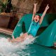 Welk Resort water slide