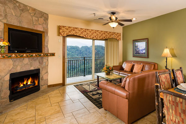 69 Pigeon Forge Westgate Resort And Spa 3 Days Package