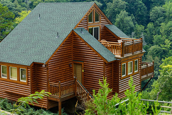 139 gatlinburg westgate smoky mountain 4 days summer