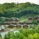 The Westgate Resort Pigeon Forge overview
