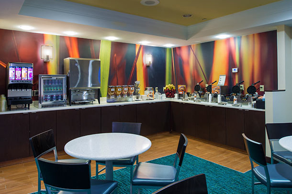 springhill chat sites Look no further than the springhill suites chattanooga downtown/cameron harbor for contemporary  who book rooms through a marriott® direct booking channel,.