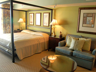 289 myrtle beach barefoot yacht club 3 day labor day for Cheap 2 bedroom hotels in myrtle beach sc