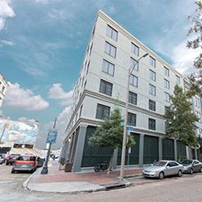 FREE | Wyndham Riverfront Hotel | Easter New Orleans Vacation | Deluxe Hotel Room | 3 Day 2 Night | Discount Hotel Rate