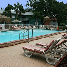 Orlando Vacations - Florida Vacation Villas vacation deals