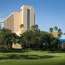 $79 | Regal Sun Resort | Christmas Orlando Florida Vacation | Standard/Deluxe Hotel Room | per night | Discount Hotel Rate