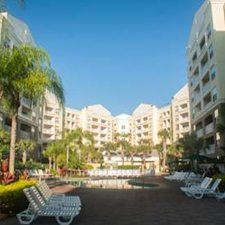 $619 | Vacation Village at Parkway | Labor Day Orlando Vacation | 2 Bedroom Suite | 5 Days 4 Nights | 2 Tickets to Disney World, Universal Studios, or SeaWorld