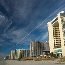 $499 | Kingston Plantation Resort | 4th of July Myrtle Beach Vacation | 2 Bedroom Condo | 5 day 4 night | 2 Show Tickets