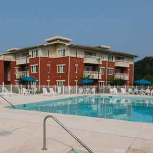 $59 North Myrtle Beach, SC August Summer Vacation Deal | 3 Days 2 Nights | Wild Wing Resort | FREE $25 Dining Card Included With Package | 2 Bedroom Condo Rental