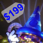 $199 ( All Inclusive ) Disney Orlando, Florida New Year's Vacation Getaway | 4 Days 3 Nights | Mystic Dunes Resort | Disney Tickets Sale | FREE $50 Visa Card | 2 Bedroom Villa