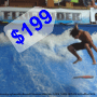 $199 ( All Inclusive ) Massanutten, VA | Father&#8217;s Day Special Vacation | 4 Days 3 Nights | Massanutten Resort Hotel | Sleeps 4 | Free $100 Visa Card | Free $25 Dining Card