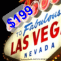 $199 ( All Inclusive ) Las Vegas | Last Minute Thanksgiving Getaway Package | 3 Days 2 Nights | The Luxor Hotel And Casino | FREE $50 Dining Dough