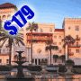 $179 (All Inclusive) 4 Days 3 Nights | St. Augustine, FL | New Years Discount Vacation Package | Best Western Spanish Quarter Inn | Free Breakfast | $50 Dining Dough