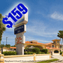 $159 (All Inclusive) 4 Days 3 Nights | St. Augustine, FL | Fall Discount Vacation | Best Western Historical Inn | Free Breakfast | $25 Dining Dough