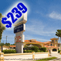$239 (All Inclusive) 5 Days 4 Nights | St. Augustine, FL | Summer Family Vacation | Best Western Historical Inn | Free Breakfast | $50 Dining Dough