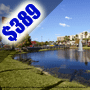 $389 (All Inclusive) | Orlando / Kissimmee, FL | Summer Vacation Deal | Clarion Hotel Maingate | 6 Days 5 Nights | Deluxe Hotel Room | Free $50 Dining Dough | Disney Tickets Sale