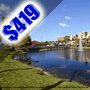 $419 (All Inclusive) | Orlando / Kissimmee, FL | Christmas Vacation Deal | Clarion Hotel Maingate | 6 Days 5 Nights | Deluxe Hotel Room | Free $50 Dining Dough | Disney Tickets Sale