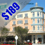 $189 ( All Inclusive ) | Myrtle Beach, SC | Father's Day Family Vacation | 3 Days 2 Nights | Suites of the Market Common Hotel | Free $25 Dining Card | 2 Bedroom Suite
