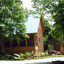 $99 ( All Inclusive ) | Branson, MO | Labor Day Vacation Getaway | 3 Days 2 Nights | Cabins At Green Mountain Resort | 2 Bedroom Log Cabin | Free $25 Dining Dough
