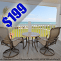 $199 ( All Inclusive ) Atlantic Beach, NC | Thanksgiving Family Vacation Package | 4 Days 3 Nights | The Islander of Emerald Isle | FREE $50 Dining Card