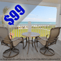 $99 ( All Inclusive ) Atlantic Beach, NC | 3 Days 2 Nights | Father&#8217;s Day Family Vacation | The Islander of Emerald Isle | FREE $25 Dining Card