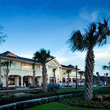 $99 ( All Inclusive ) | Myrtle Beach, SC | Christmas Vacation Package | 3 Days 2 Nights | Suites of the Market Common Hotel | Free $25 Dining Card | 1 Bedroom Suite