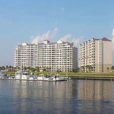 $399 ( All Inclusive ) | Myrtle Beach, SC | Back To School Specials Vacation | 4 Days 3 Nights | Yacht Club At Barefoot Resort | FREE $50 Dining Card | 3 Bedroom Condo