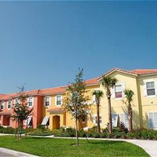 $249 | Encantada Resort | Spring Break Orlando Florida Vacation | 2 Bedroom Villa | 6 day 5 night | $50 Dining Dough