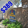 $389 ( All Inclusive )   Savannah, GA   5 Days And 4 Nights   Summer Family Vacation   Best Western Plus Savannah Historic District    Free Breakfast   $50 Dining Dough