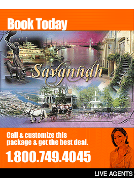 Friendly Hotels in Savannah booked by rooms101.com