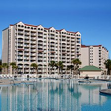 $689 ( All Inclusive ) | Myrtle Beach, SC | Back To School Specials Vacation | 4 Days 3 Nights | Barefoot Resort | FREE $50 Dining Card | 3 Bedroom Condo Rental