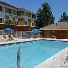 $1 | Extended Stay America Lake Buena Vista | Easter Orlando Florida Vacation | Studio Suite | 3 Day 2 Night | Discount Hotel Rate