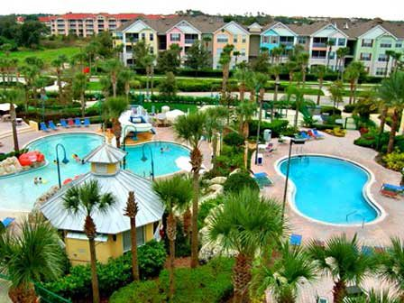 $239 ( All Inclusive ) | Orlando, FL | Spring Break Vacation Special | 4 Days 3 Nights | The Calypso Cay Resort | Universal Studios Tickets Sale | $100 Dining Card