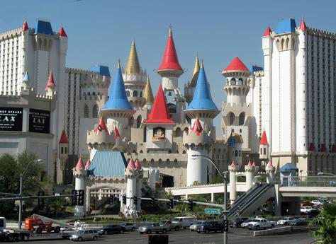 excalibur-hotel-and-casino.jpg