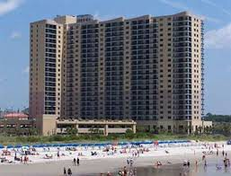 $199 | KINGSTON PLANTATION RESORT | SPRING BREAK | MYRTLE BEACH