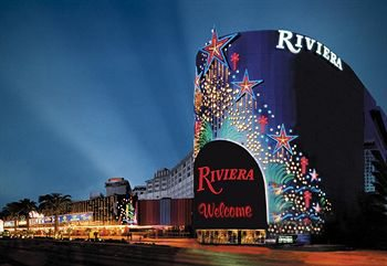 $49 | RIVIERA HOTEL AND CASINO | VALENTINES DAY | LAS VEGAS | PET FRIENDLY