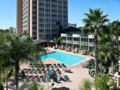 $299 | ROYAL PLAZA HOTEL | EASTER VACATION | ORLANDO
