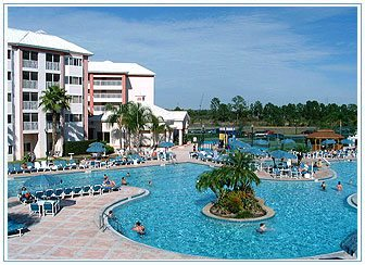 $219 ( All Inclusive ) Disney Orlando | New Years Vacation Special | 5 Days 4 Nights | Silver Lake Resort | 2 Bedroom Condo | 2 Free Disney Tickets