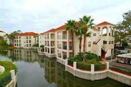 Orlando Florida Vacations - Star Island Resort vacation deals