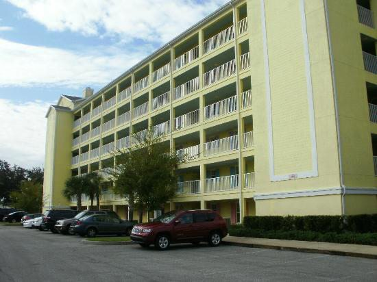 $349 | Barefoot'n Resort | Summer Orlando Vacation | 1 Bedroom Condo | 6 day 5 night | 2 Tickets to Disney World or Universal Studios