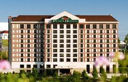 $199 | GRAND PLAZA HOTEL | 4 DAYS 3 NIGHTS | BRANSON | FREE SHOW TICKETS