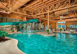 $199 | WELK RESORT | EASTER VACATION | BRANSON