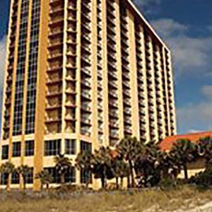 $99 | Myrtle Beach | Christmas Family Vacation | 3 Days 2 Nights | Embassy Suites Oceanfront Resort | Complimentary Breakfast | Limited Availability